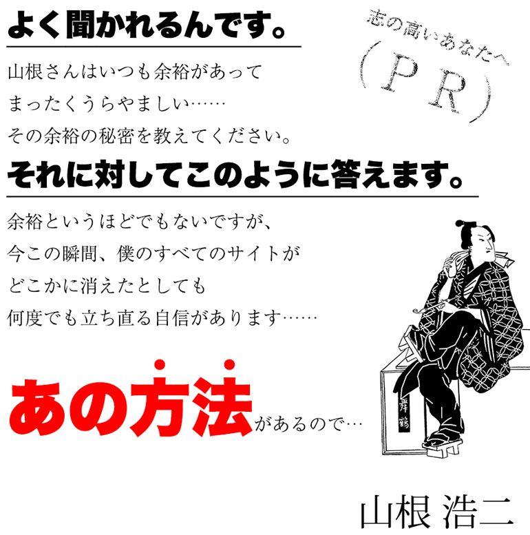 アフィリエイト日本2