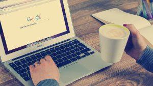 【特化型ブログアフィリエイト実践記①】今更新しているブログはどんな感じか説明!